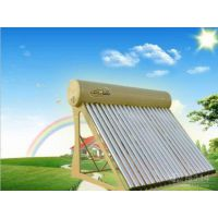 『欢迎访问!苏州日利达太阳能官方网站』售后服务咨询电话