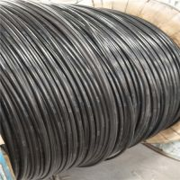 JKLGYJ120/20高压架空导线JKLGYJ120/20国标绝缘架空线现货供应 电线电缆