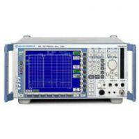 ROHDE&SCHWARZ ESCI3 回收ESCI3 EMI测试接收机