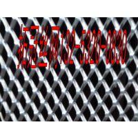 拓冠厂家供应铝板网,空气过滤器过滤网,防护铝箔网