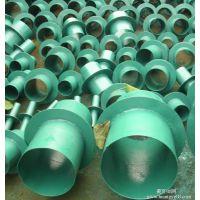 刚性防水套管密实的材料|刚性防水套管阻燃性较好x