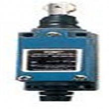 施迈赛限位开关SCHMERSRL T2L035-11Z-M20