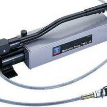 SKF液压泵TMJL 50 TMJL50液压泵