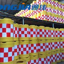 水马生产设备 塑料水马生产设备 水马交通设施生产设备