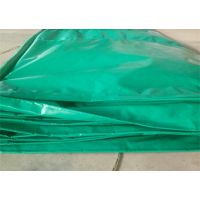 篷布价格防水防雨篷布 货车篷布价格