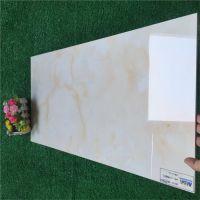 400*800全抛釉薄板瓷砖 仿大理石花纹客厅厨房卫生间内墙砖釉面砖