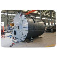 厂家直销浓密机 江西三氢净化体泥浆分离器 尾矿矿浆浓缩机