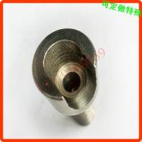 手拧螺丝松不脱拆不掉螺丝钉 活动调节螺丝 生产加工定做 M681012