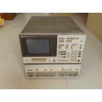 (双11特价)惠普HP4195系列配件