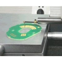 精密粗糙度仪资料,专业生产表面粗糙度仪,光洁度测量仪,粗糙度轮廓仪