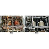 黑龙江压块干冰机、无锡市华瑞德自动化机械、好的压块干冰机
