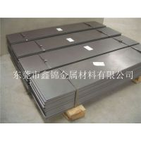 不锈钢性能 440F耐氧化钢板价格 440F耐冲击不锈钢板钢棒