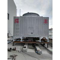 玻璃钢冷却塔_玻璃钢冷却塔厂家_价格-天津良丰制冷设备有限公司