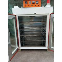 电热干燥烤箱 电镀工厂烘烤箱 镀件制品烘干箱