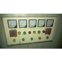 转让上海 三相电力稳压器 SBW100KVA