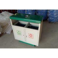 提供物业小区垃圾桶 分类果皮箱 市政垃圾桶厂家 果皮箱 支持定制