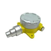 欧泰威尔工业甲醛气体检测报警器