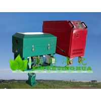 BKL板框式滤油机BASY-50板框式滤油机