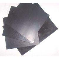 宏祥土工膜的焊接质量靠什么