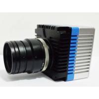 西安天盈光电 经济型非制冷 InGaAs短波红外相机/近红外相机 UC320