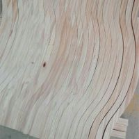 木工数控曲线带锯床 迈腾木工曲线带锯机厂家