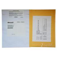 微软服务器操作系统server 2008 R2英文企业版电子授权