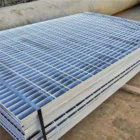 耀恒 厂家定做不锈钢钢格板格栅、楼梯格栅工作平台、不锈钢地沟盖板