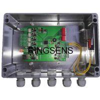 RINGING-H 振动电缆处理器(高敏型)