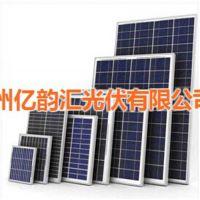 苏州亿韵汇光伏(在线咨询) 组件回收 电站组件回收