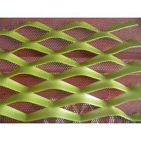 飞卓丝各类网装饰钢板网