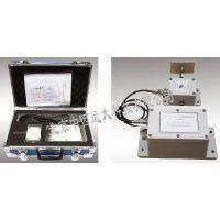 中西(LQS厂家)裂缝长期监测系统5-30mm 型号:FX06-M346097库号:M346097