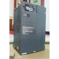 三菱变频器[FR-D740-0.4K-CHT]现货