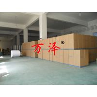 钢厂外置制氧设备空气滤筒生产厂家价格【万泽】