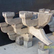 斗拱设计施工|斗拱CAD图|斗拱施工图