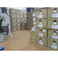 gtrr日精中空轴接线盒F3S25N5-CNB020TPCTXT9