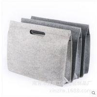 苹果笔记本毛毡手提电脑 macbook pro13.3寸内胆包12寸保护套