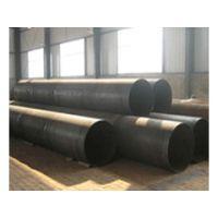 合肥直缝焊接钢管 螺旋管厂家