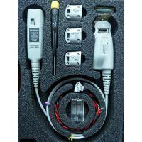 出售安捷伦Agilent N2821A高灵敏度交流-直流电流探头(1 通道)
