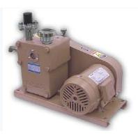 中西 油旋片式真空泵 型号:BL29-PVD-N180库号:M155698