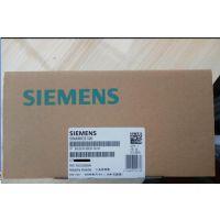 西门子变频器 V20系列 三相无滤波 1.5KW 6SL3210-5BE21-5UV0