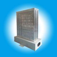 新风系统光氢离子净化消毒器_杀菌净化_固特PHT光氢离子空气净化装置