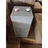 灯塔蓄电池GFM-650全新包装 质保三年 型号 图片