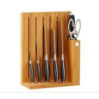 合肥双立人刀具套装批发 合肥双立人刀具代理商 不锈钢