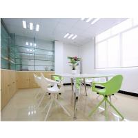 番禺办公空间装修设计需要注意的细节