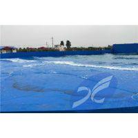 儿童游泳池水处理设备、新潮泳池消毒剂厂家、回转式清污机厂家