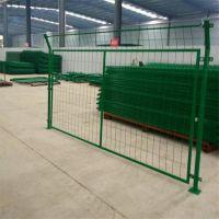 东莞护栏网 公路防护栏价格 安全网多少钱一米