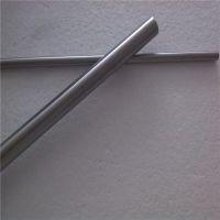 锺恒金属生产 Ta1 钛靶 钛杆 钛镍杆 钛圆板 钛圆靶 加工精细 质量保障