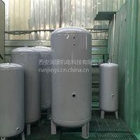西安钢无塔供水器 西安无塔供水设备自动上水 RJ-819