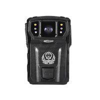 执法记录仪,供应专业执法记录仪,科立讯DSJ-F9单警执法视音频防爆记录仪,山西品牌对讲机批发