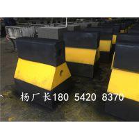 广州萝岗|增城水泥防撞墩